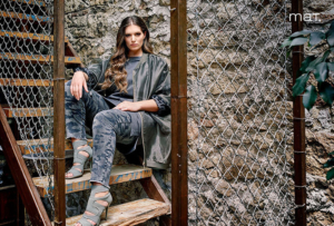 mat fashion hiver 2018